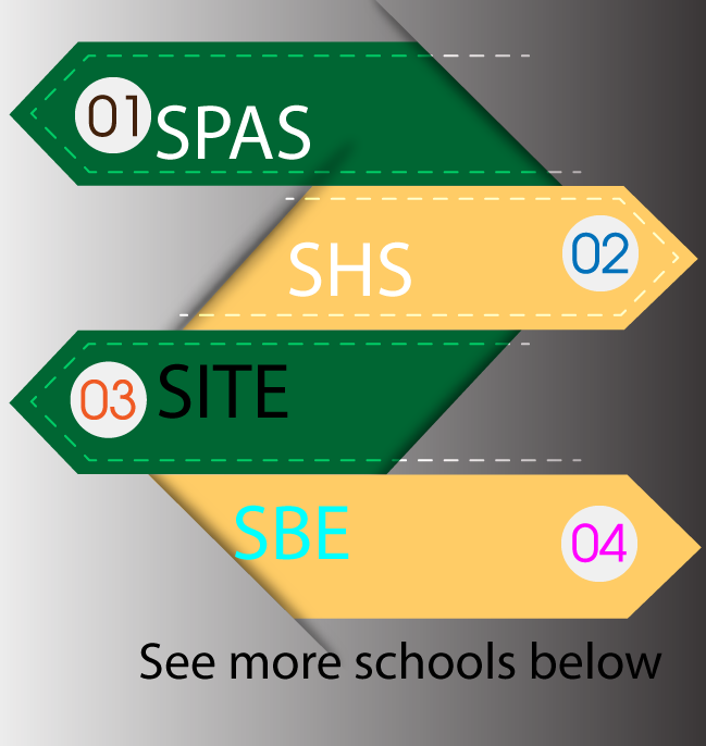 Schools-&-Departments2