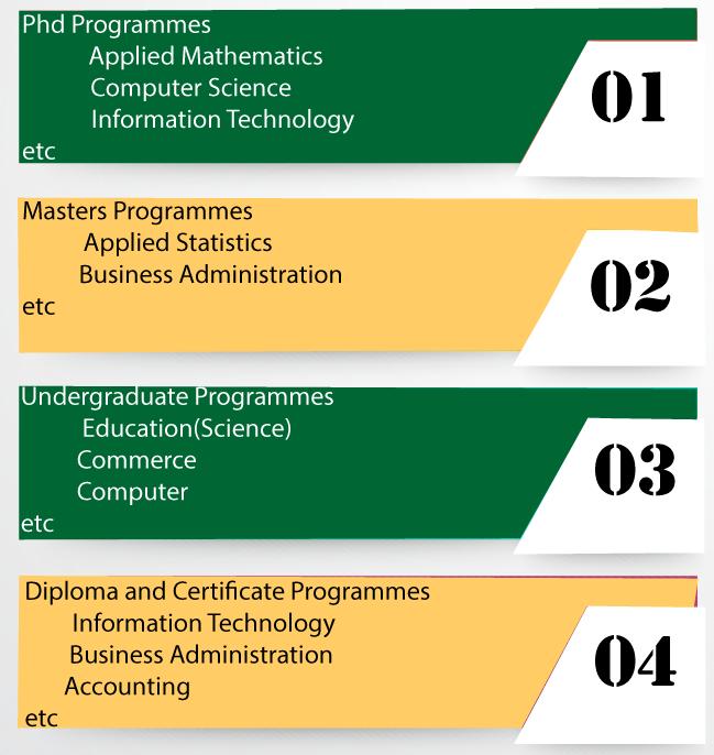 academicprogrammes